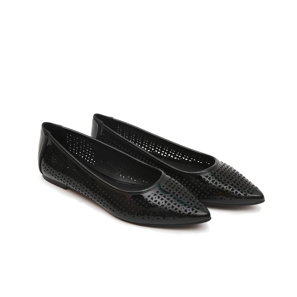 Giày búp bê 0027