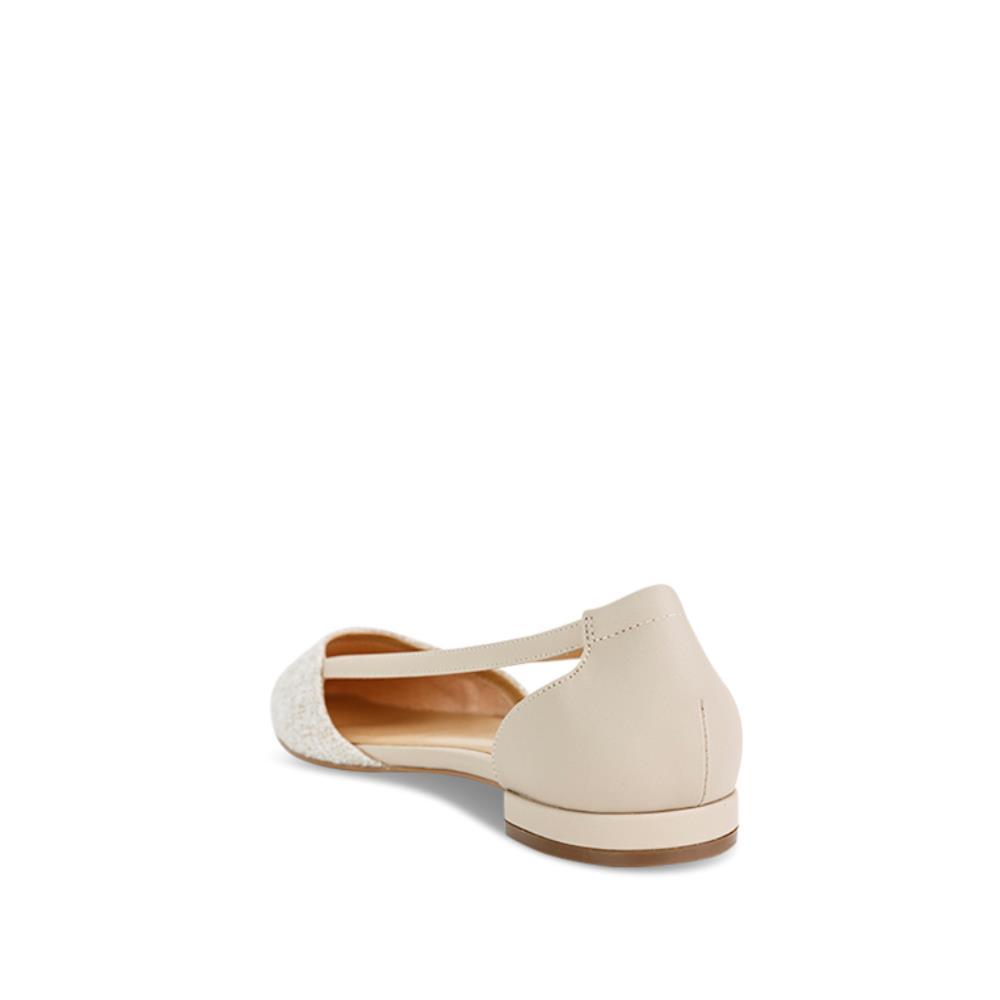 Giày búp bê 0032
