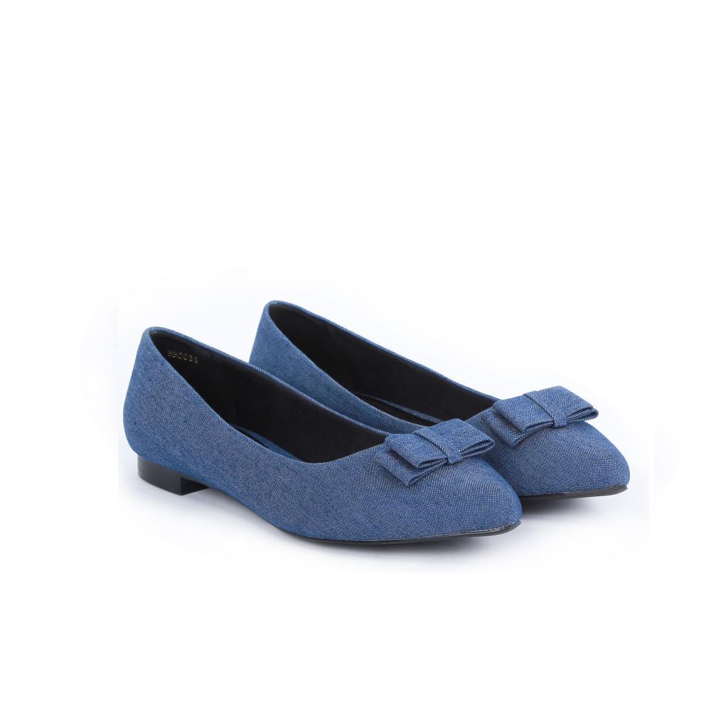 Giày búp bê 0033