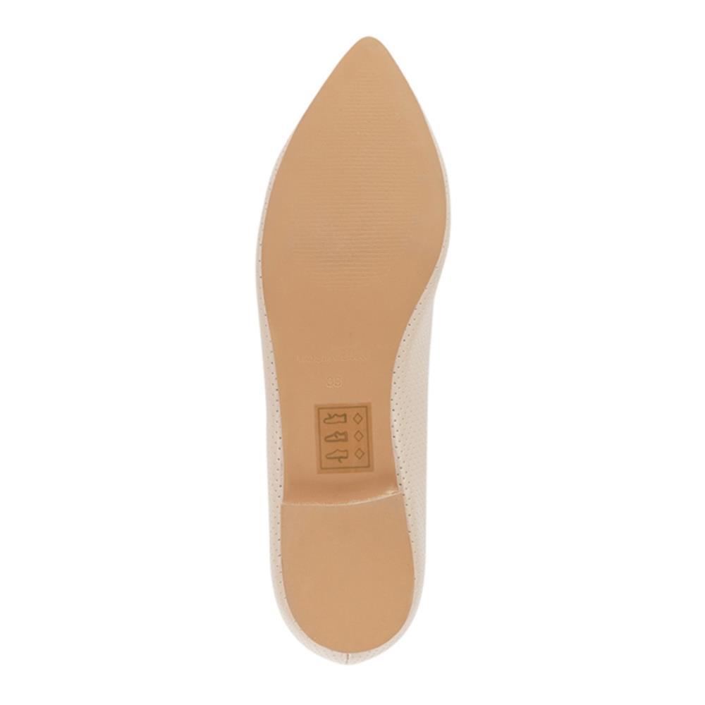 Giày búp bê 0034