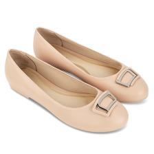 Giày búp bê 0035