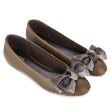 Giày búp bê 0036