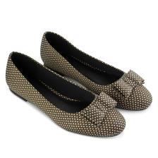Giày búp bê 0039