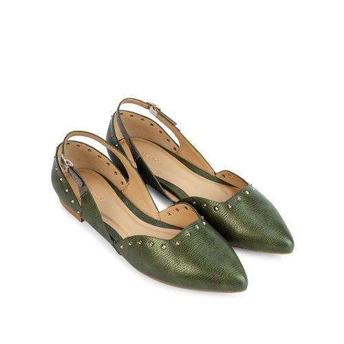 Giày búp bê 0043