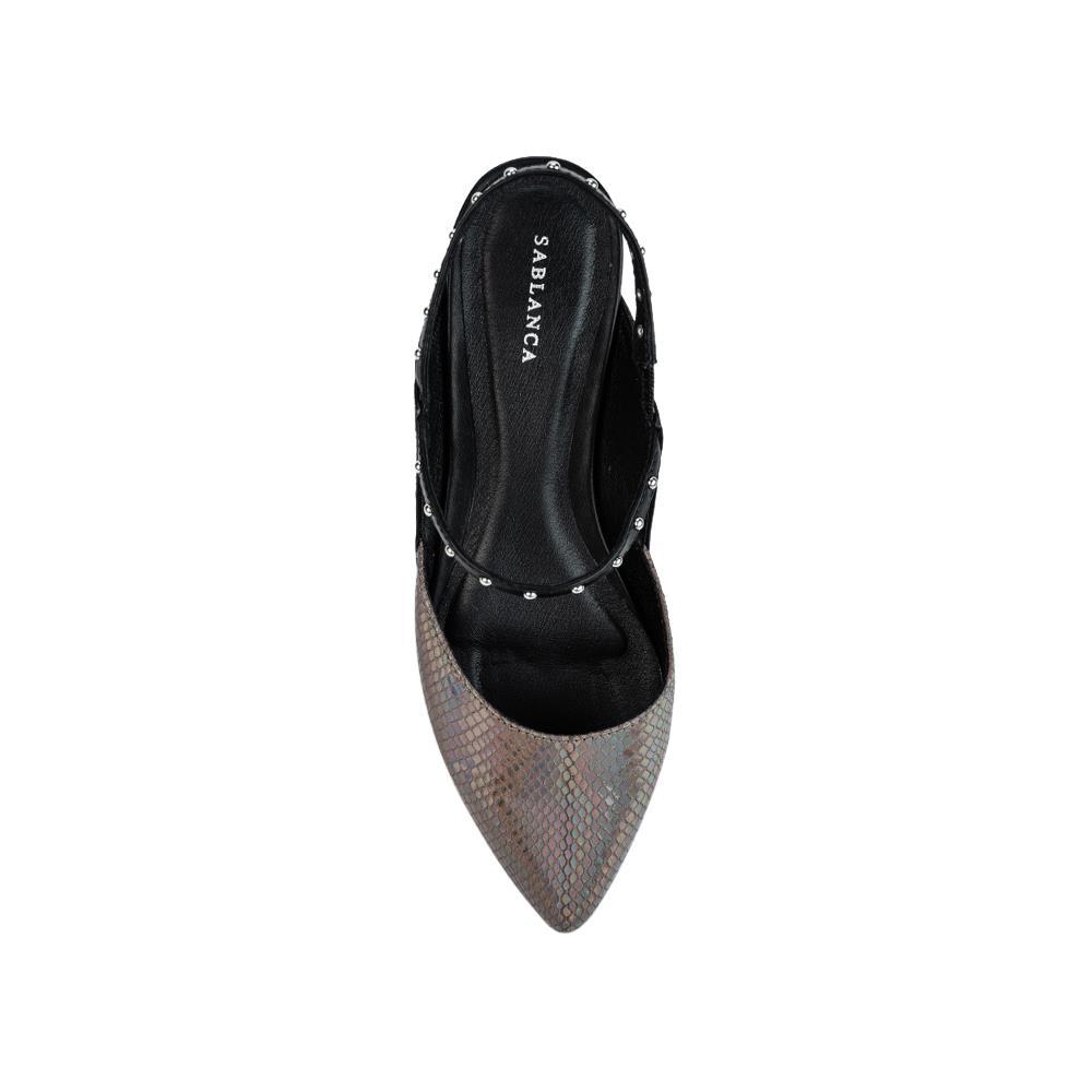 Giày búp bê 0044