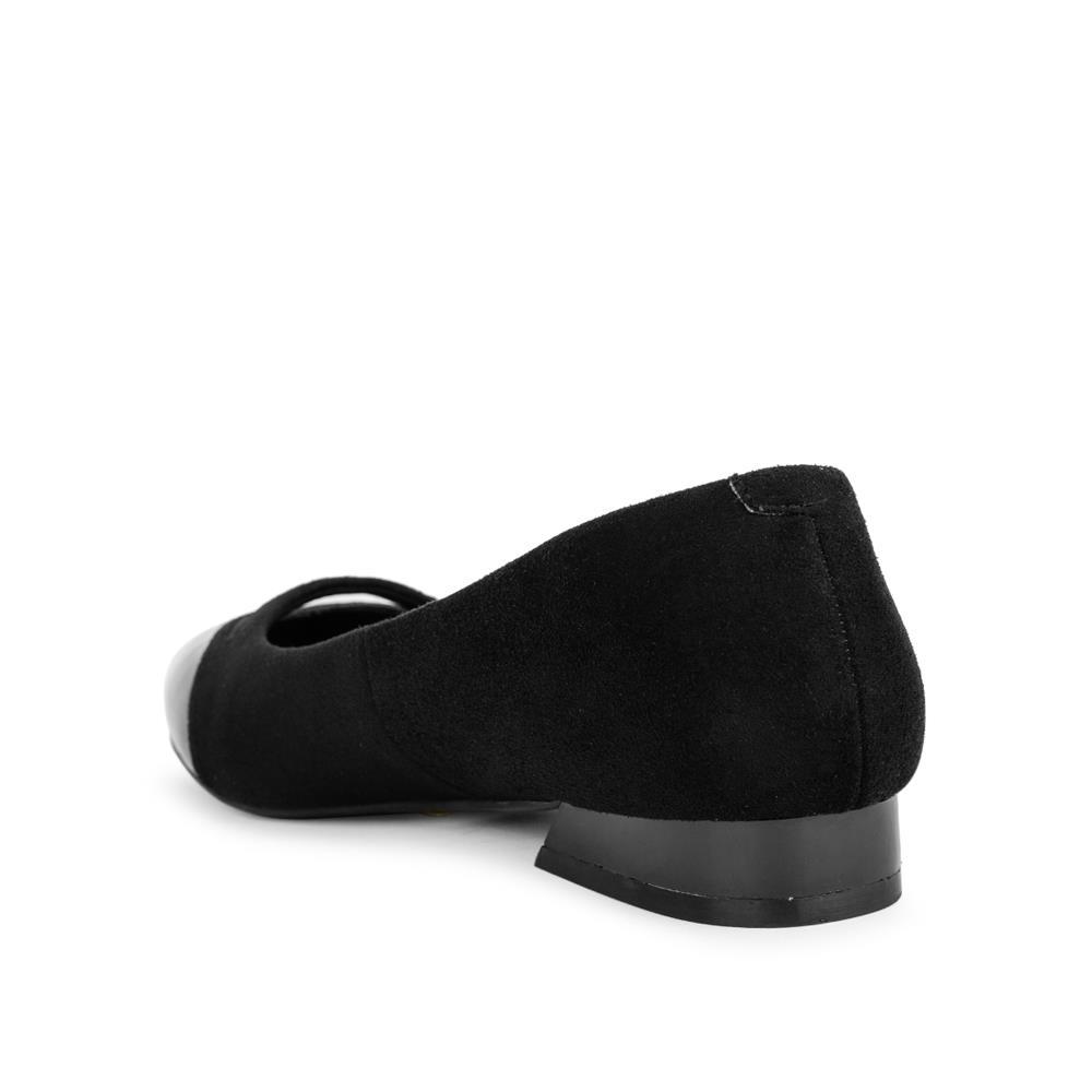 Giày búp bê 0045