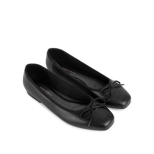 Giày búp bê 0046