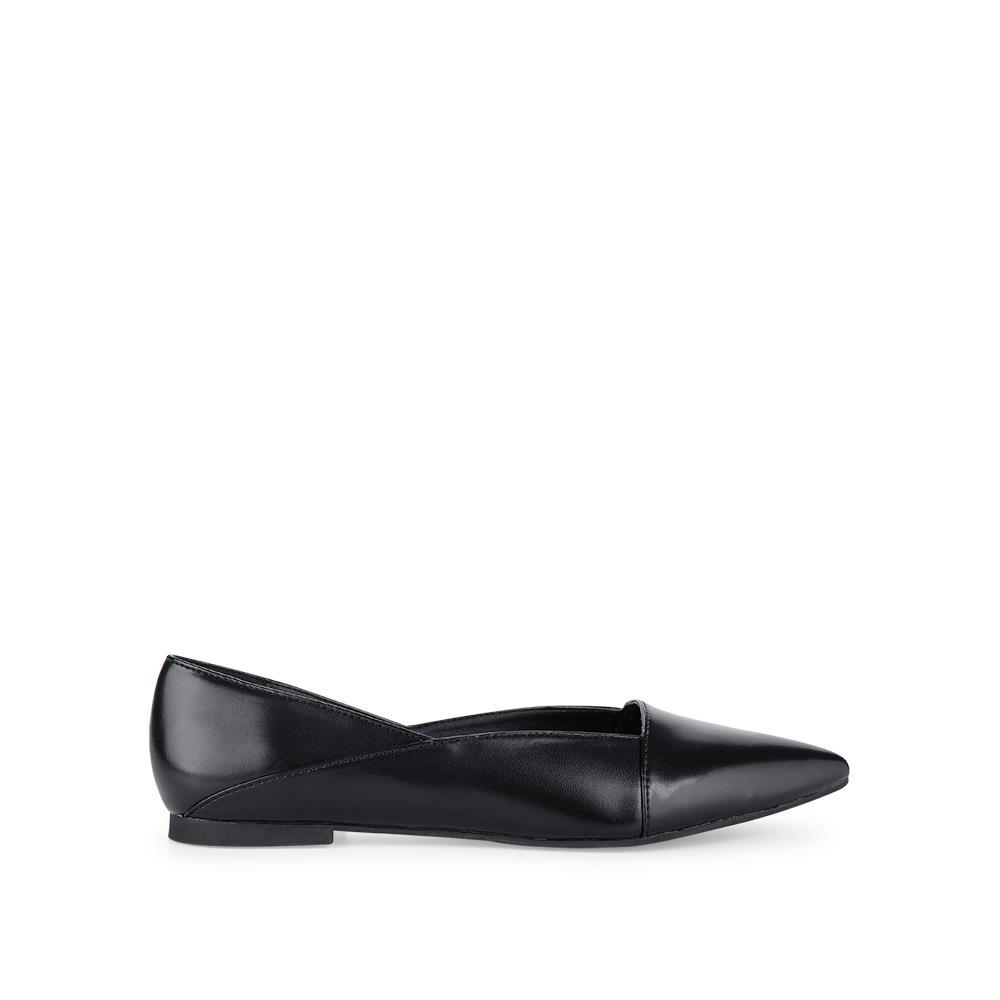 Giày búp bê mũi nhọn BB0050