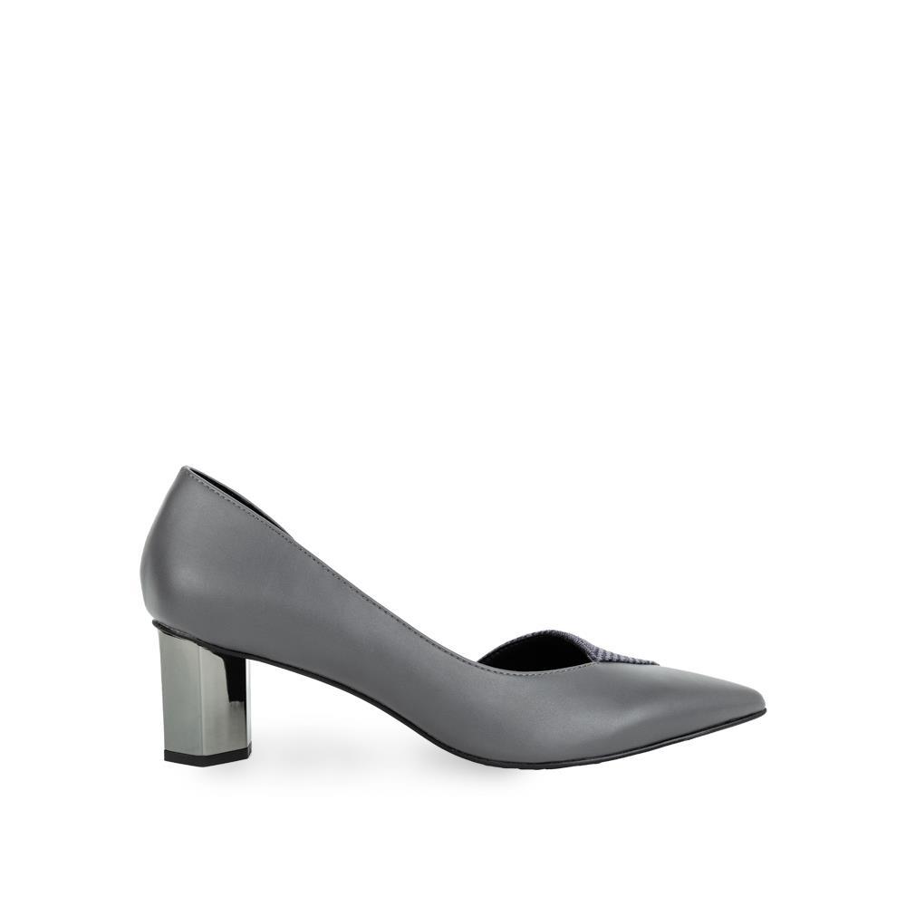 Giày cao gót mũi nhọn BN0129