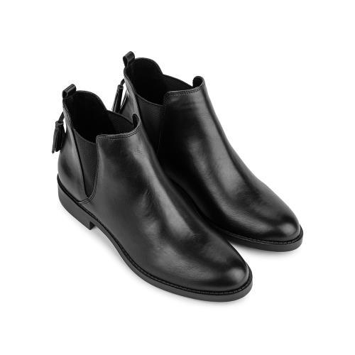 Boot 0001