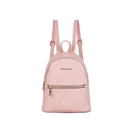 Backpack 0038