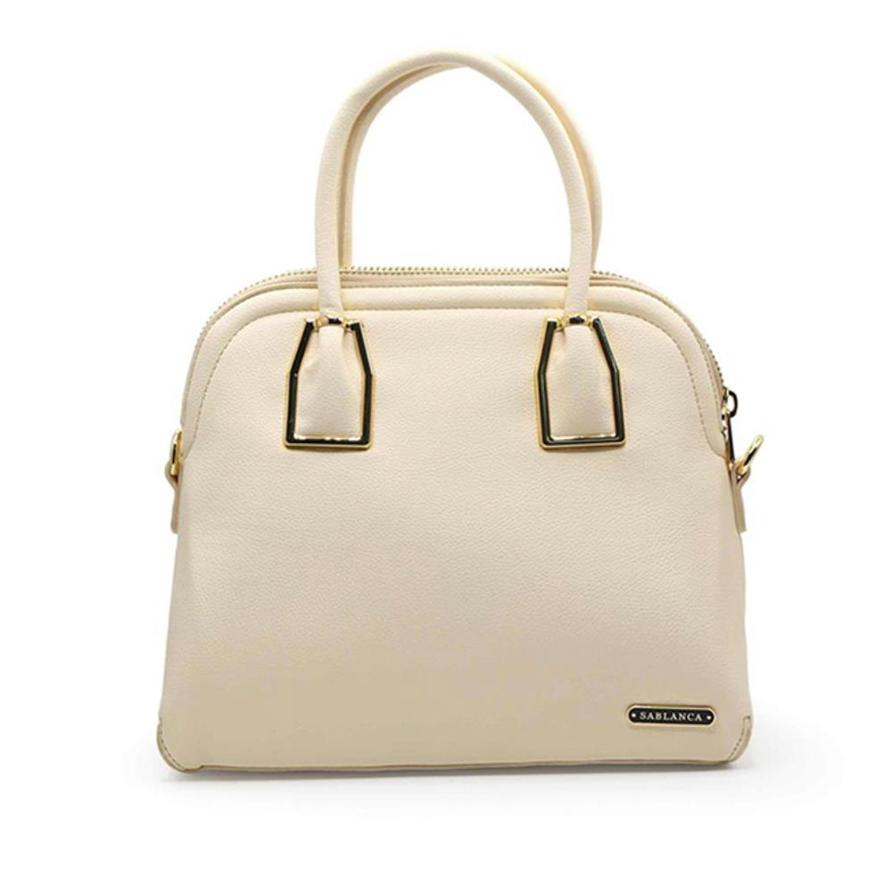 Handbag 0023