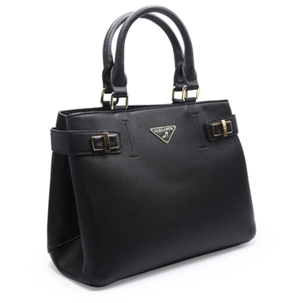 Handbag 0024