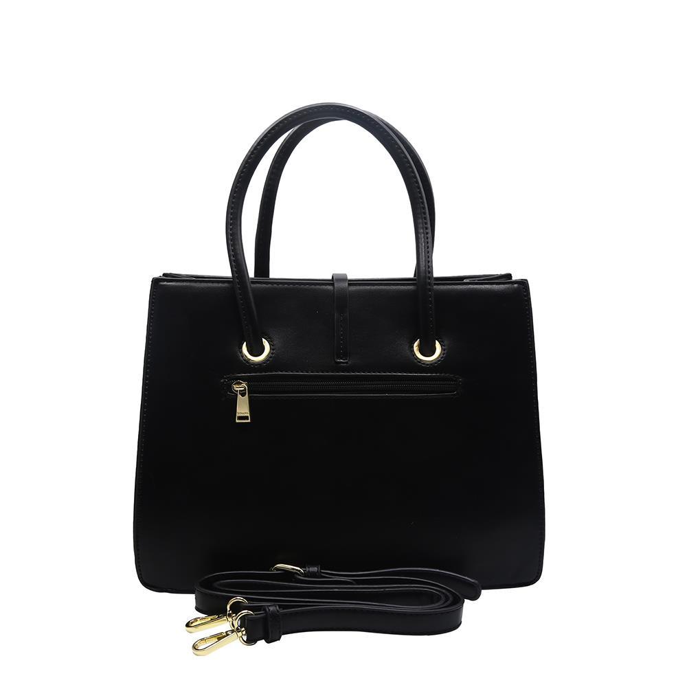 Handbag 0026