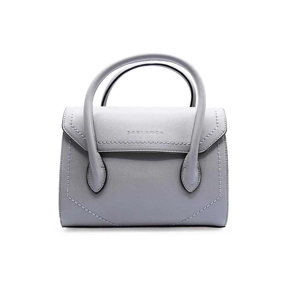 Handbag 0029