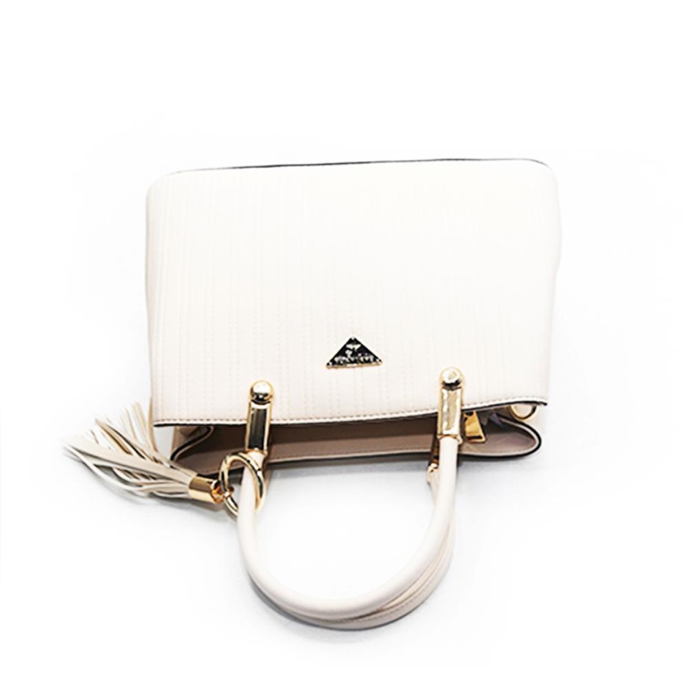 Handbag 0039