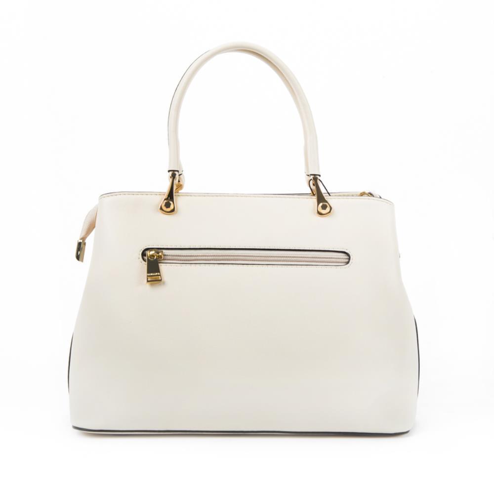 Handbag 0040