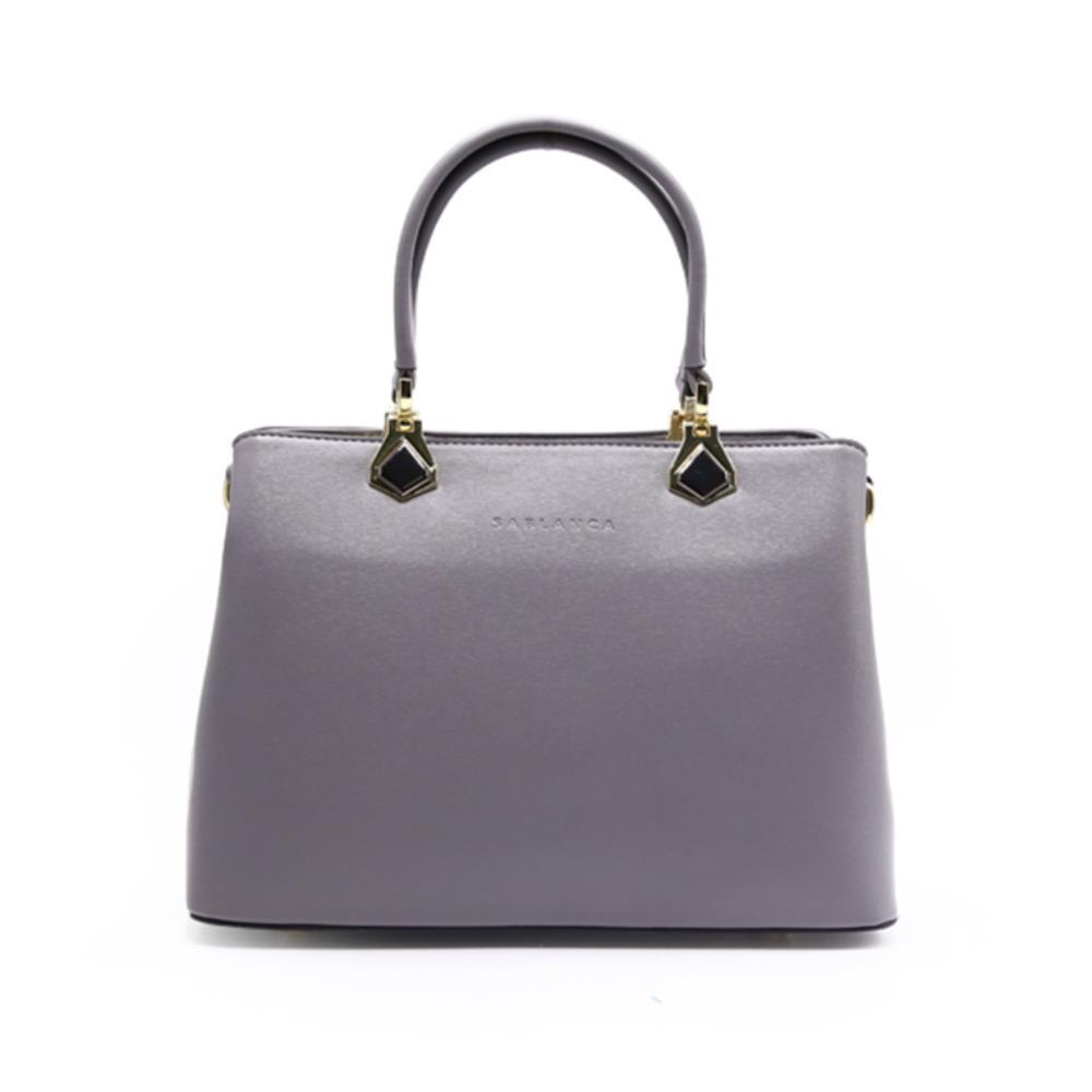 Handbag 0041