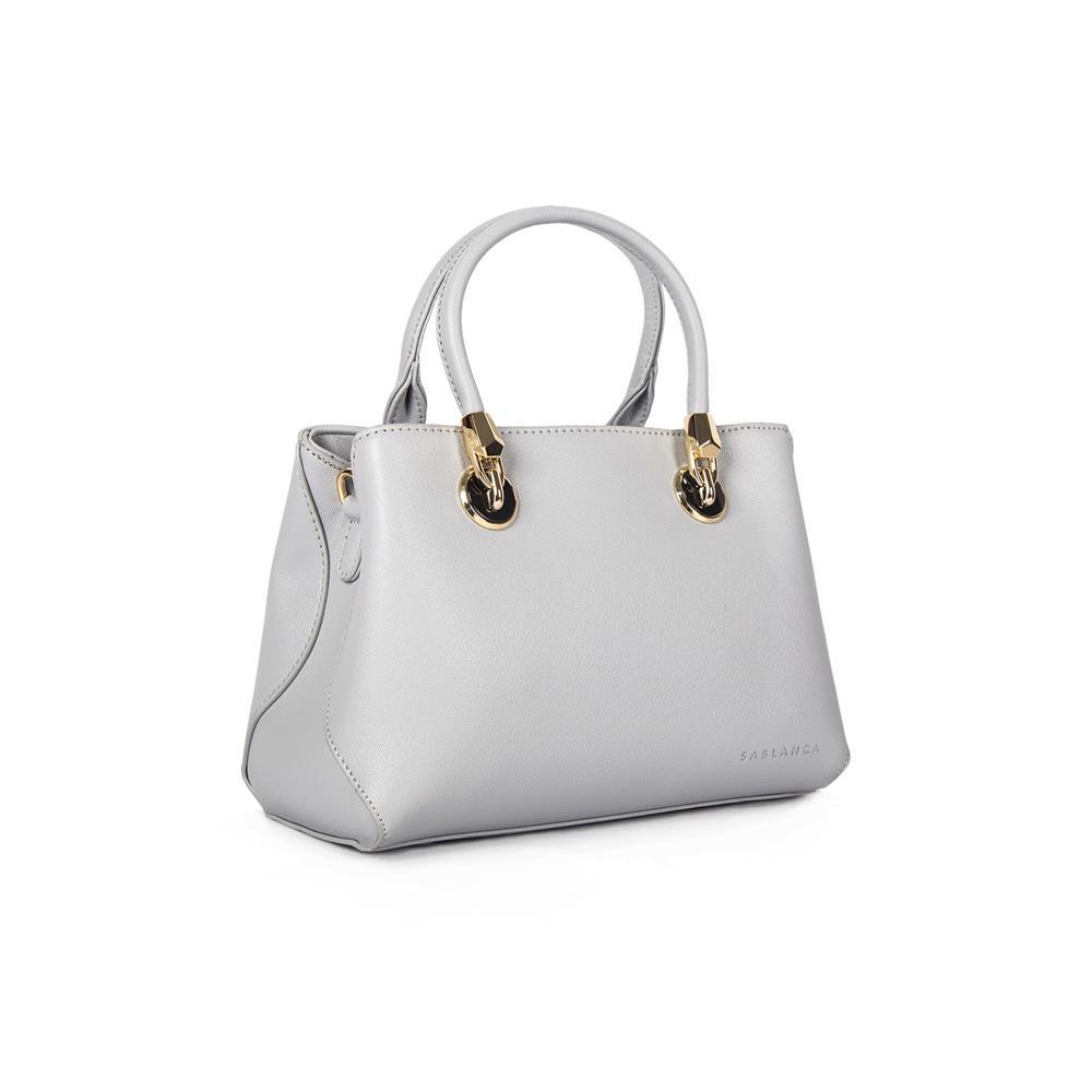 Handbag 0044