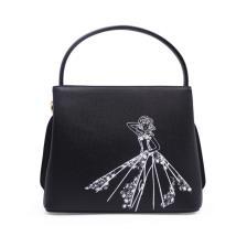 Handbag 0055