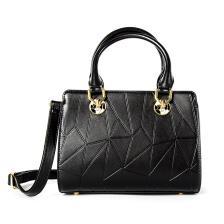 Handbag 0056
