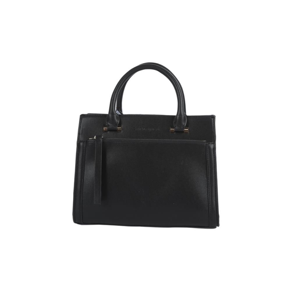 Handbag 0059