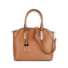 Handbag 0062