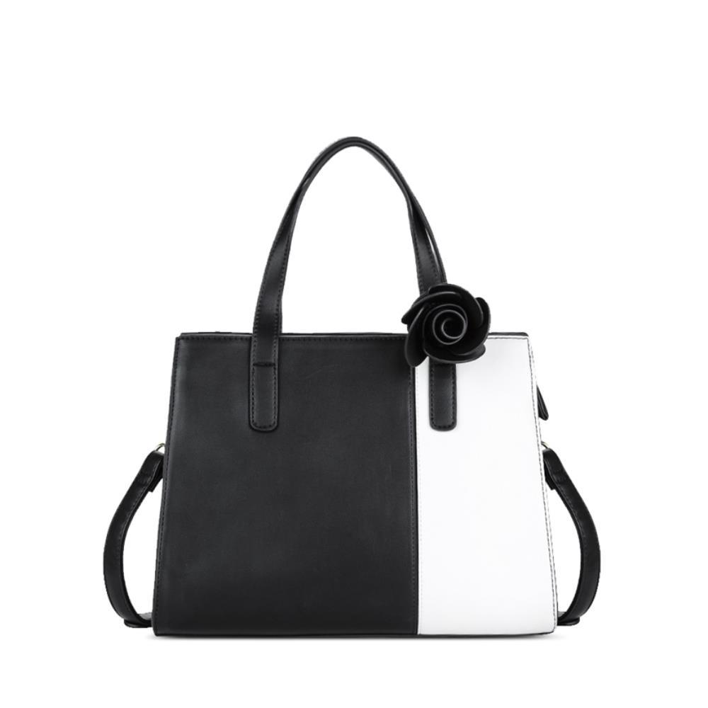 Handbag 0063