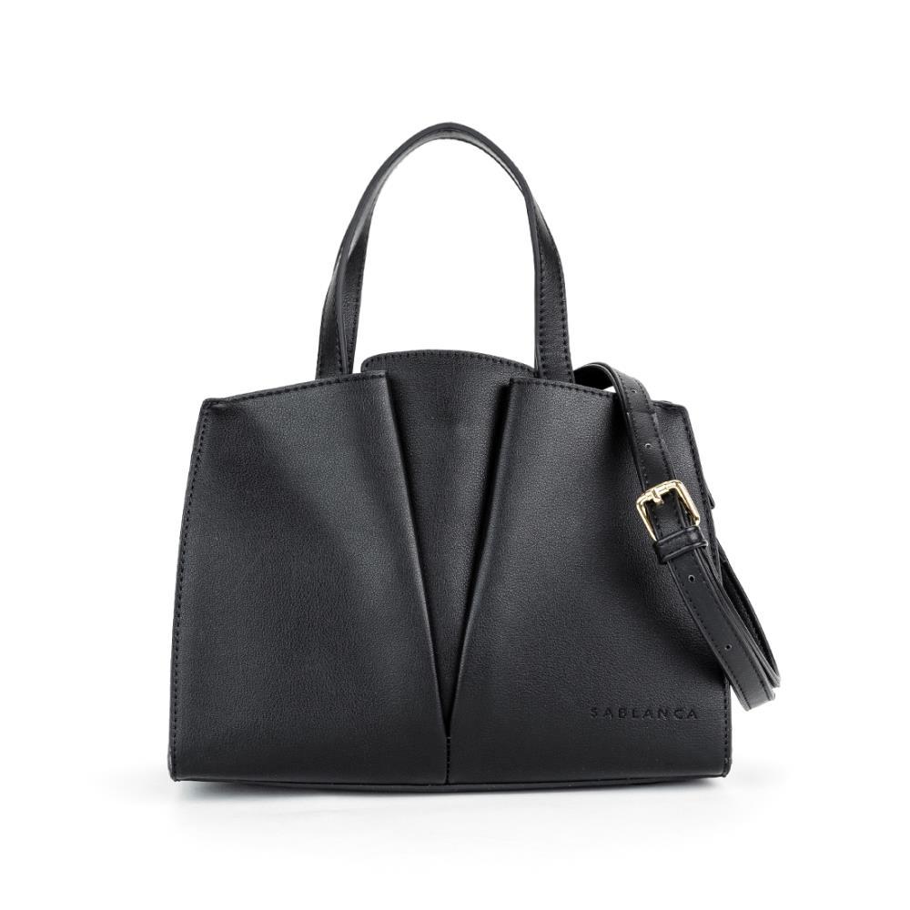 Túi xách tay thời trang HB0064