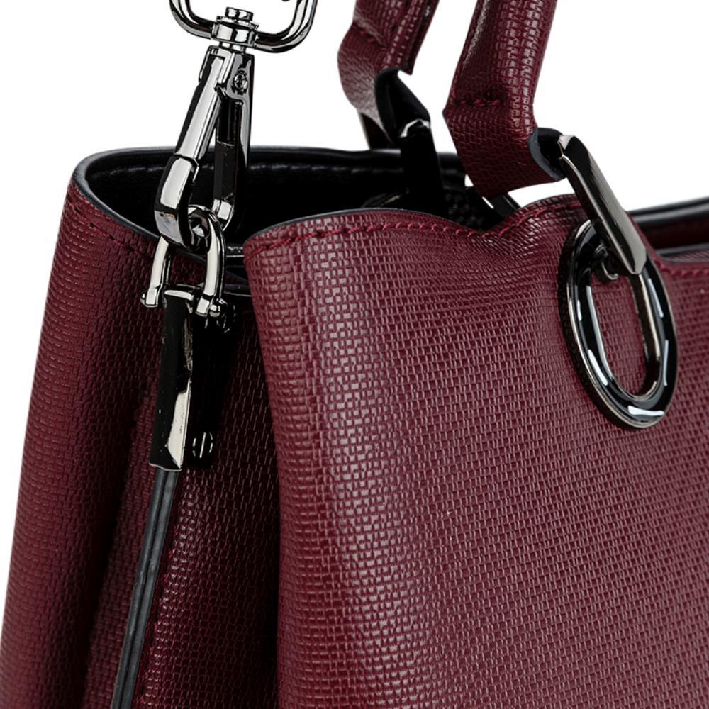 Handbag 0065