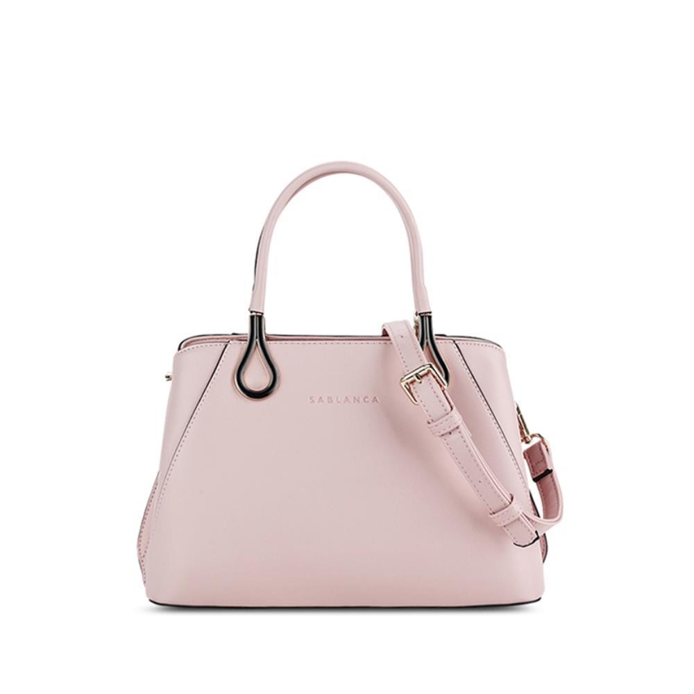 Handbag 0068