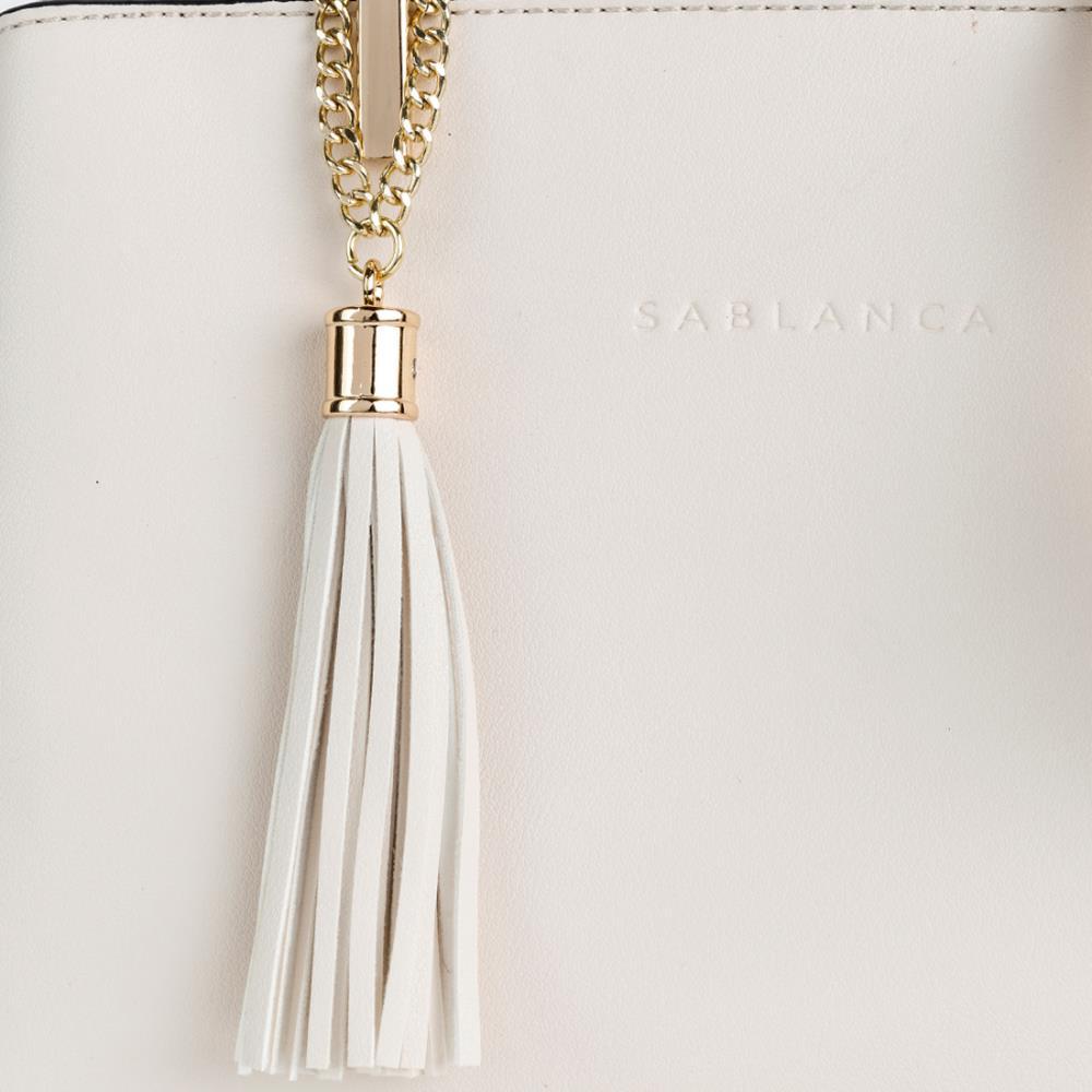 Túi xách tay thời trang HB0071