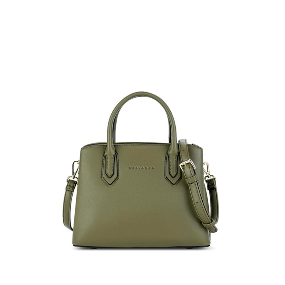 Handbag 0076