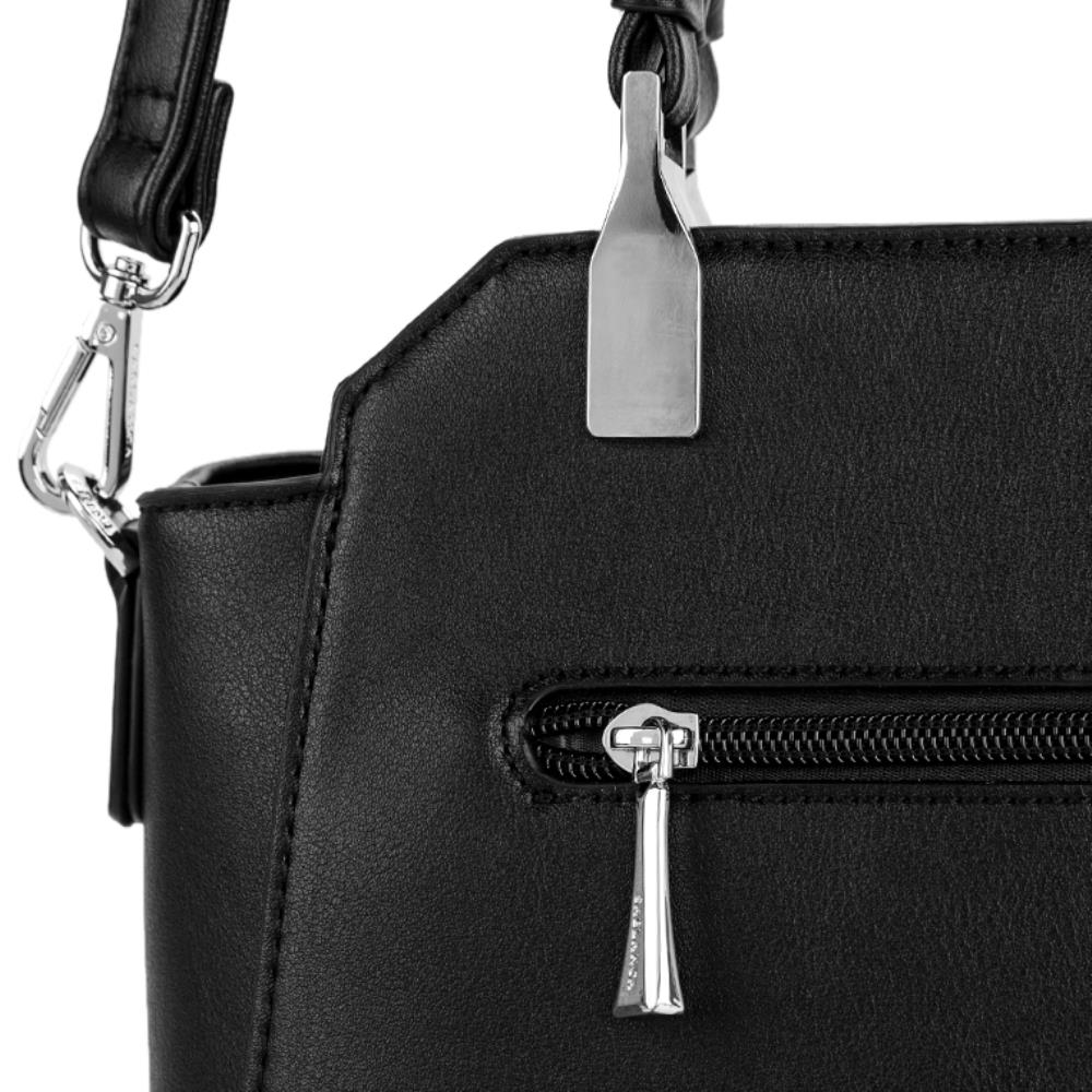 Túi xách tay phụ kiện trang trí HB0077