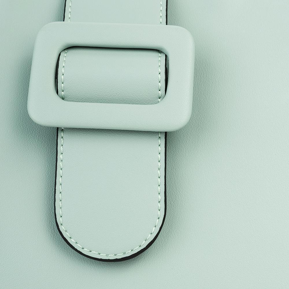 Handbag 0078