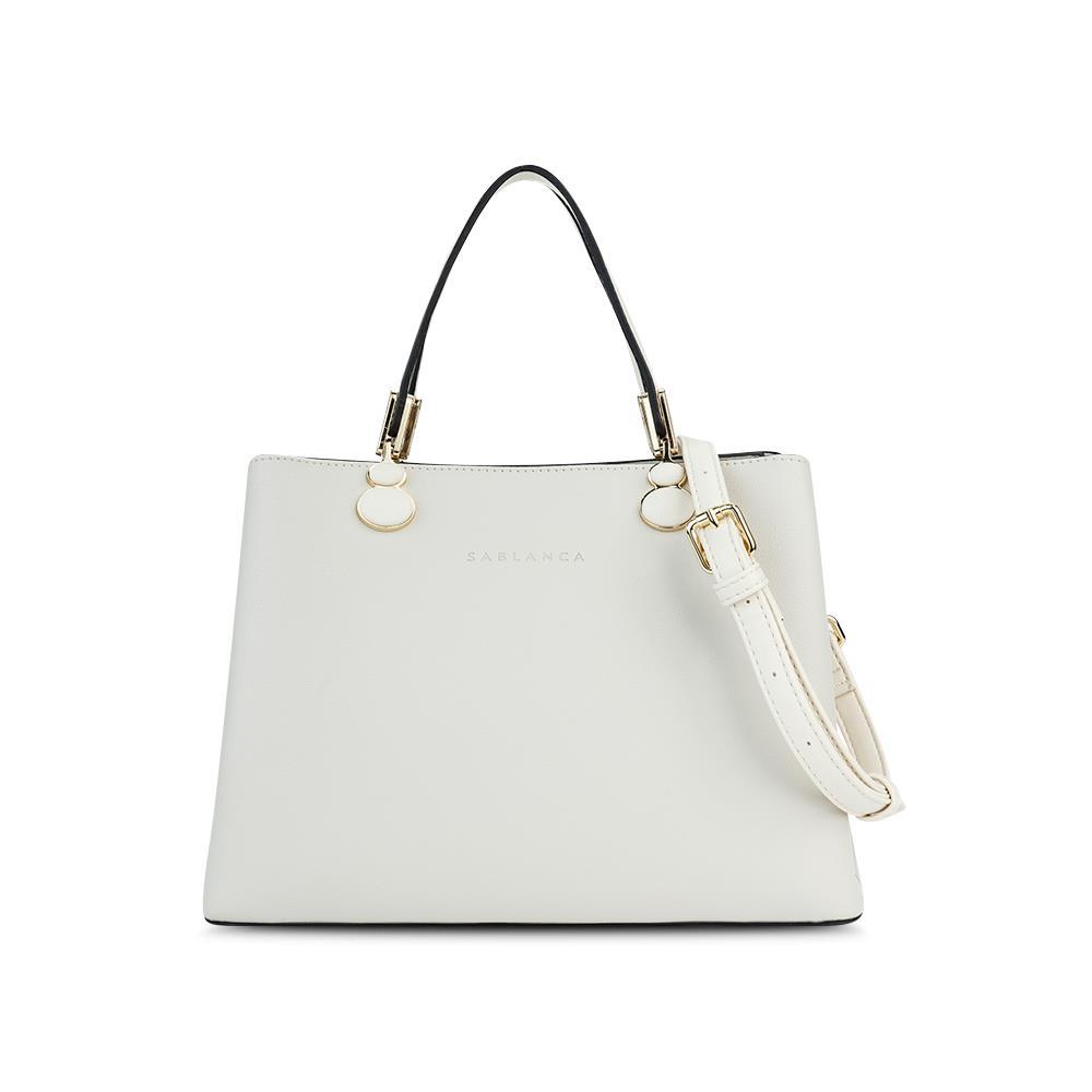 Túi xách tay thời trang HB0079