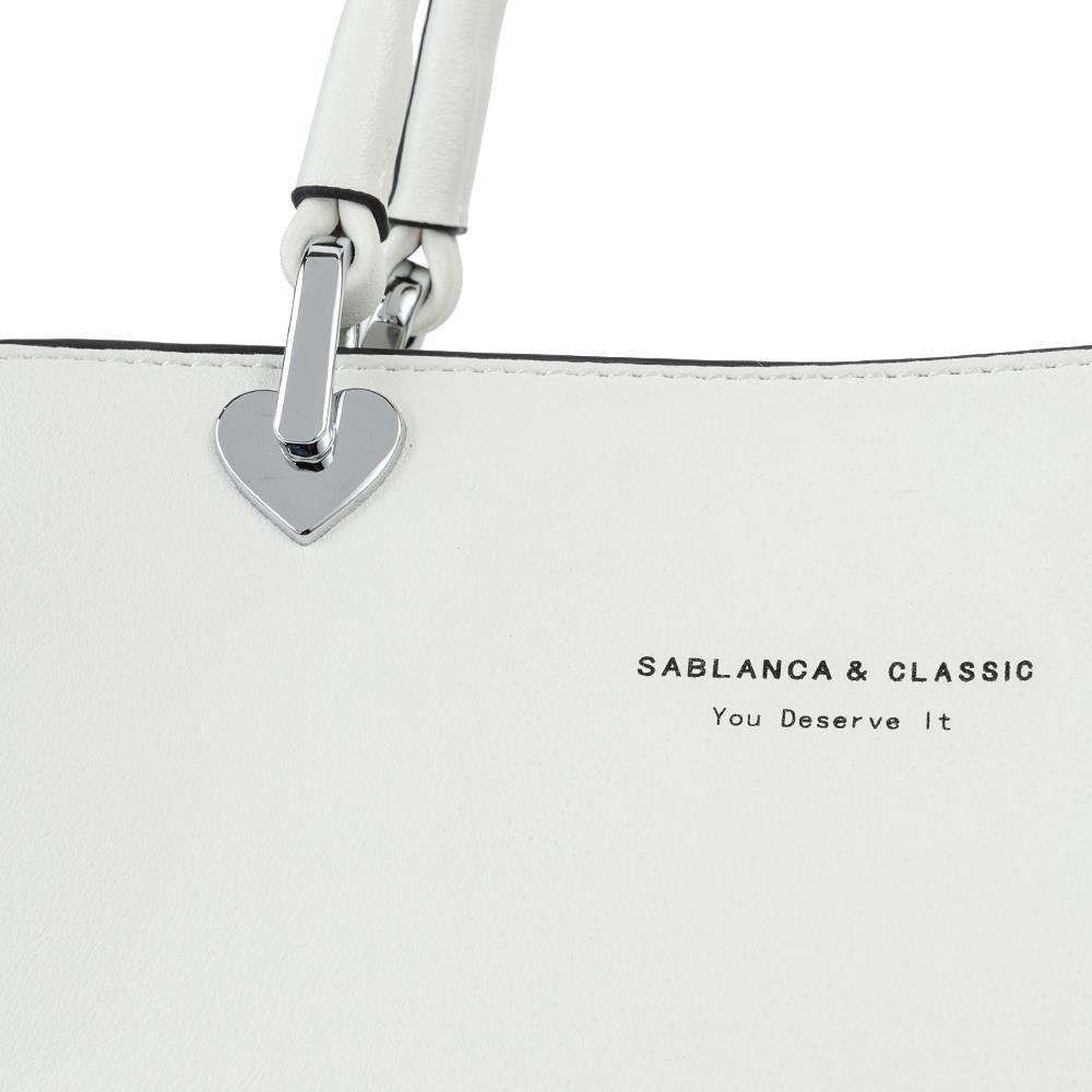 Túi xách tay cỡ lớn HB0080