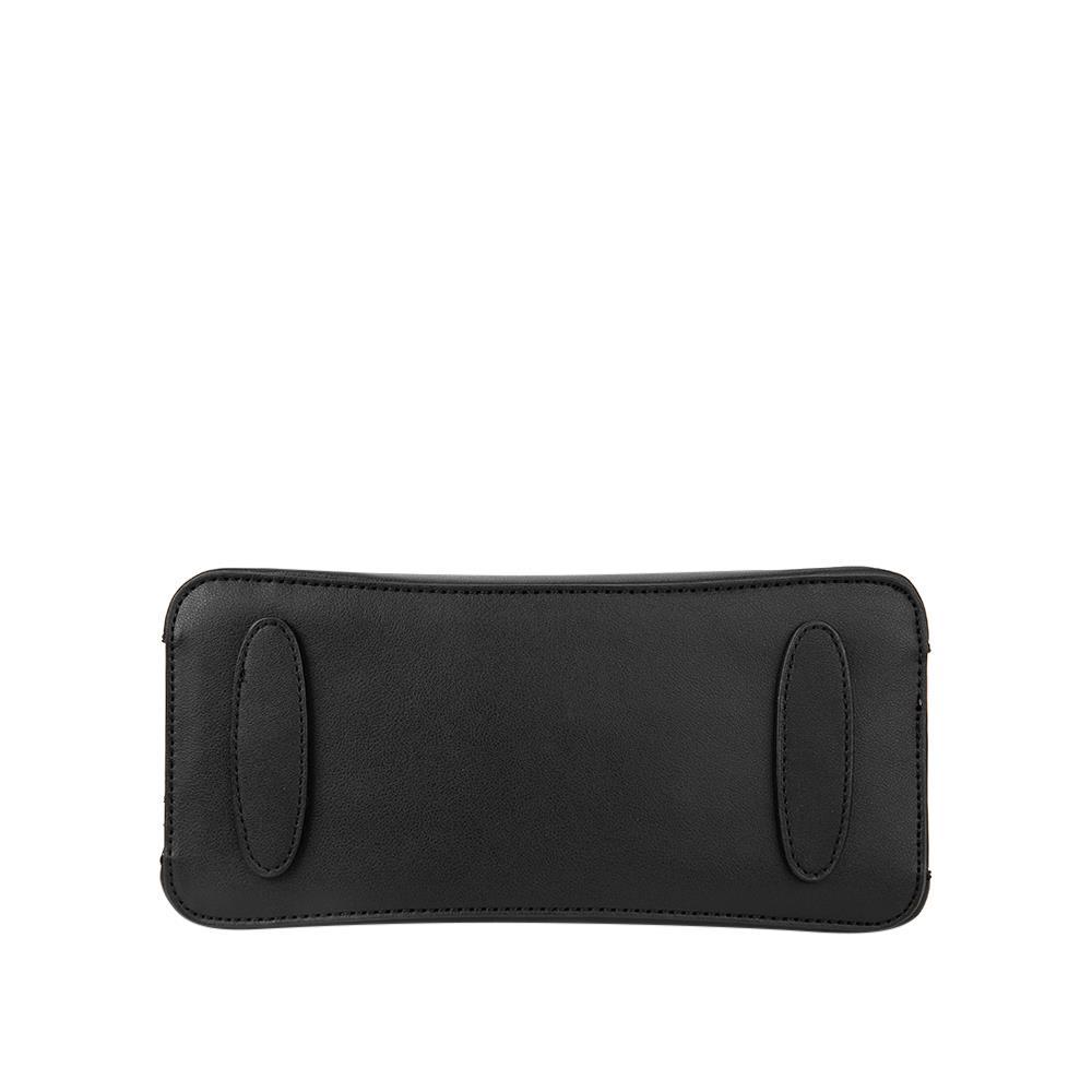 Túi xách tay da mờ HB0081