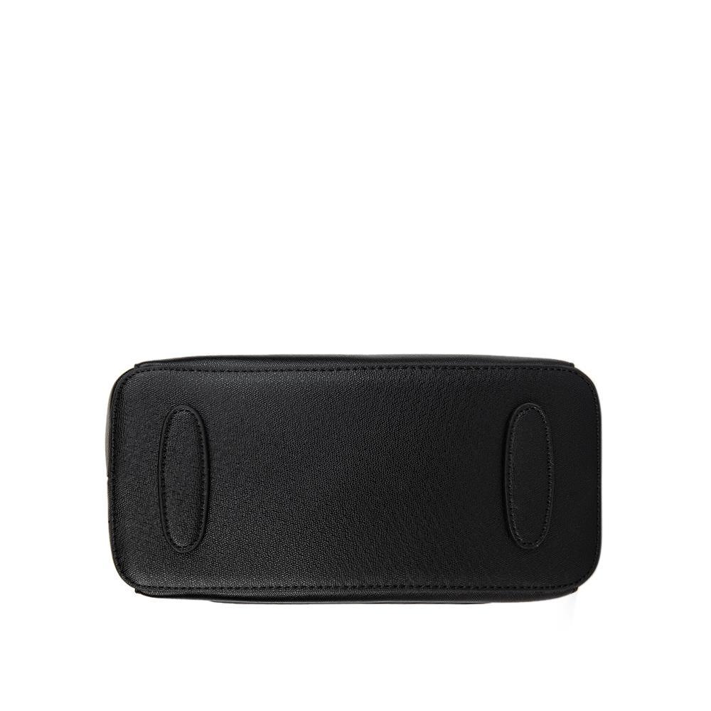 Handbag 0085