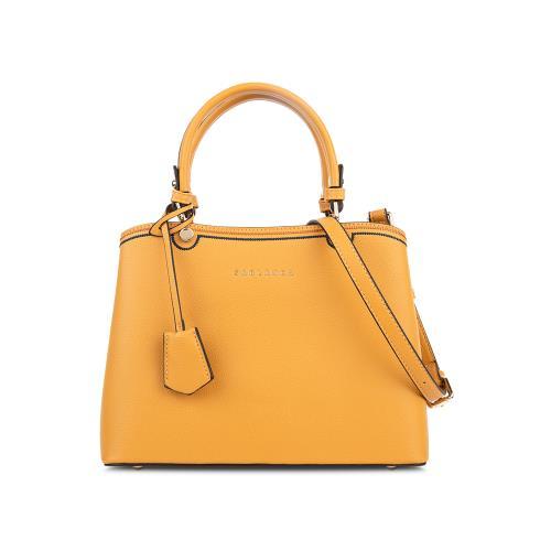 Handbag 0088