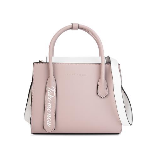 Handbag 0089