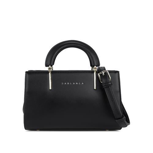 Handbag HB0090