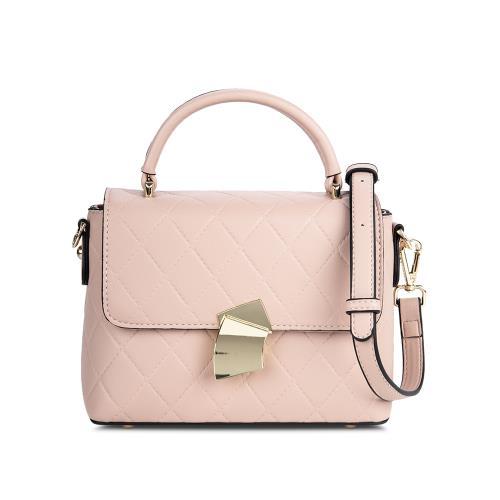 Handbag 0091