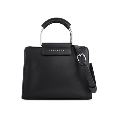 Handbag 0093