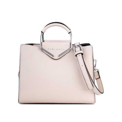 Handbag HB0094