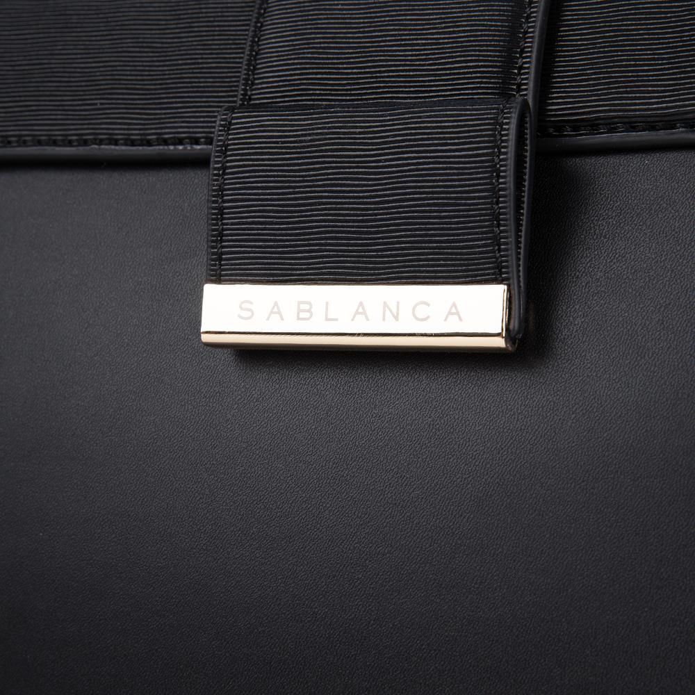Túi xách tay HB0099