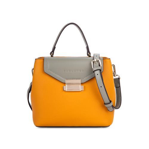 Handbag HB0101