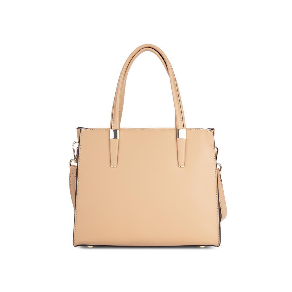 Túi xách tay cỡ trung  HB0103