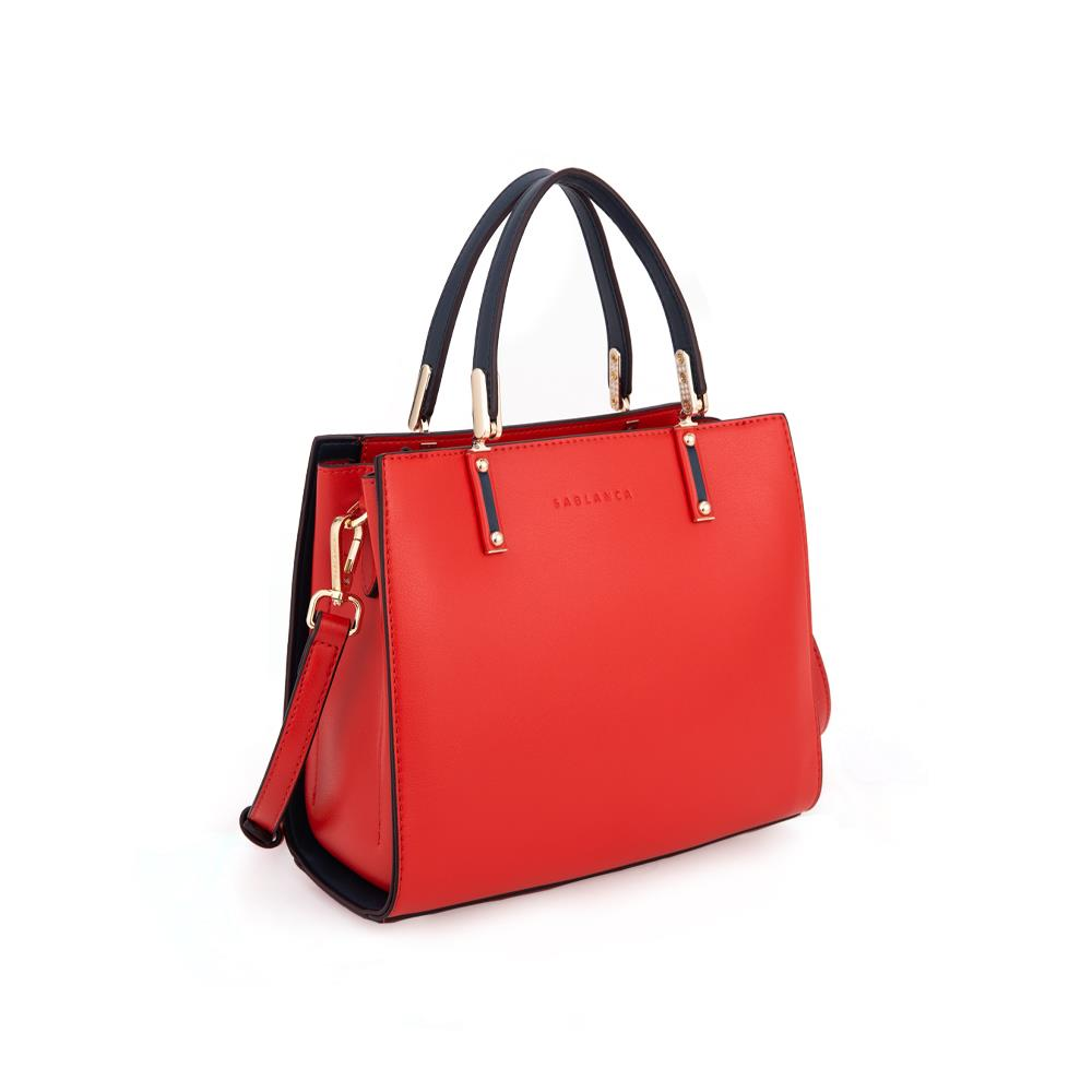 Túi xách tay  đa ngăn HB0107