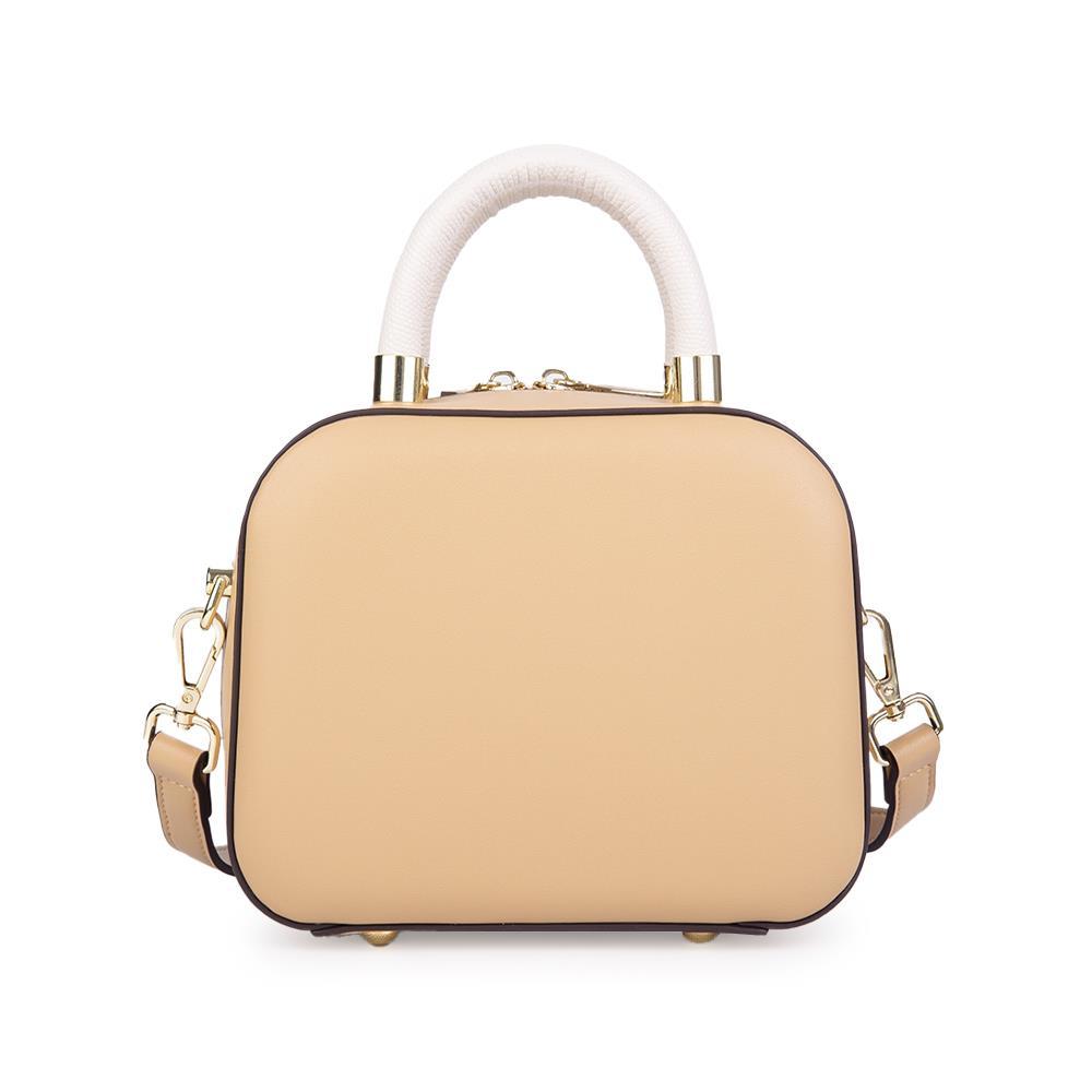 Túi xách tay hình hộp HB0109